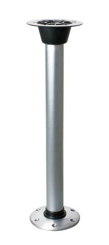 Watski Bordstativ 68cm plastswir