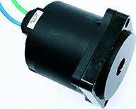 Recmar Powertrim motor brp ph200-t005