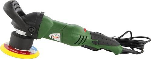 Poleringsmaskin, turtle waxer tw850-osc
