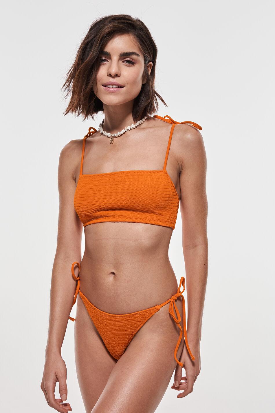 Gina Tricot Karlie bikini top