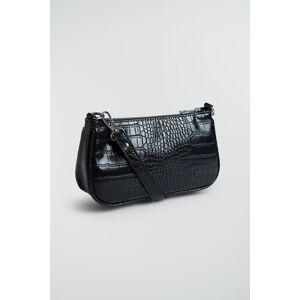 Gina Tricot Nora bag ONESZ Female Black (9000)