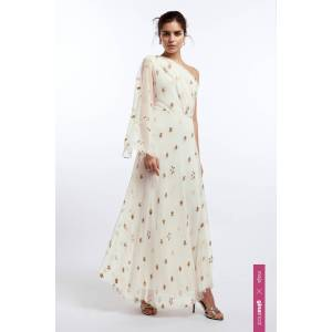 Gina Tricot Maria dress