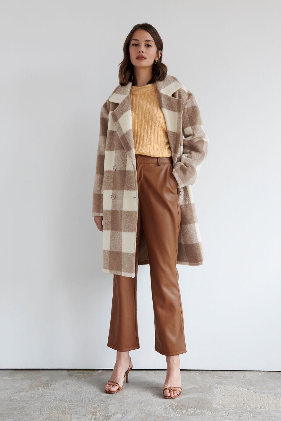 Gina Tricot Johanna coat