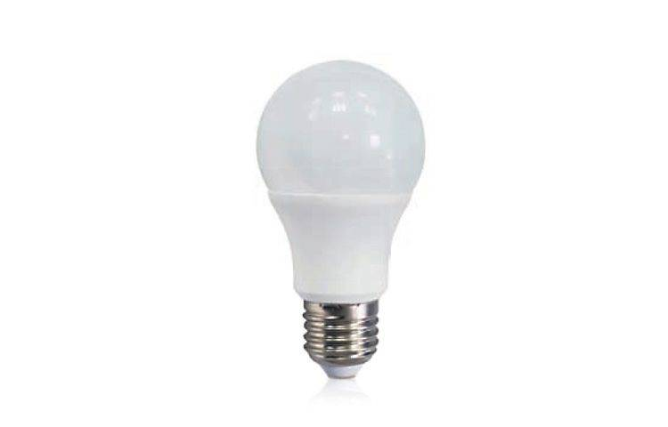 LG LED-BULB E27 827 9W 810LM 25000H 270GR LED