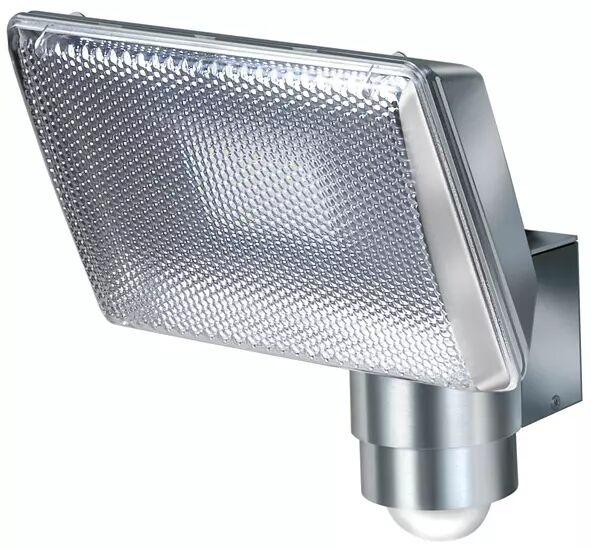 BRENNENSTUHL Power LED-Leuchte IP44 27 LEDs 1080lm Bewegungs
