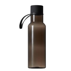Casall Lightweight Bottle 0,5L drikkeflaske Power Brown 2020