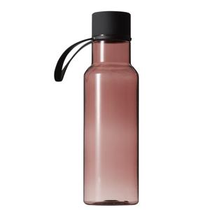 Casall Lightweight Bottle 0,5L drikkeflaske Comfort Pink 2020