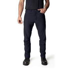 Houdini Daybreak Pants, bukse herre Blue Illusion 248484 L 2019