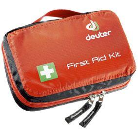 Deuter First Aid Kit, førstehjelpsett  2018