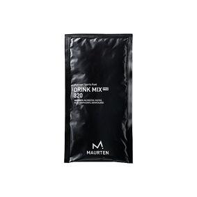 Maurten Drink Mix 320 sportsdrikk  2018