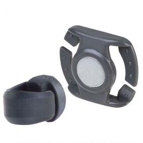 Osprey Hose Magnet, magnet til drikkesystemer 10000640 2021
