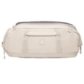 Douchebags The Carryall 40 duffelbag Khaki (165E14) 2018