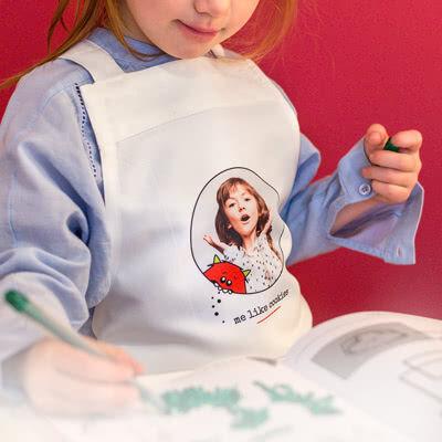 smartphoto Forkle barn