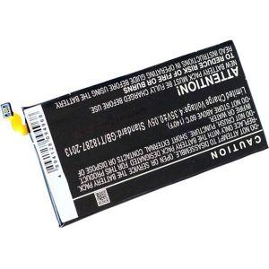 Samsung SM-A500G, 3.8V, 2300 mAh
