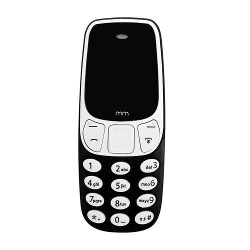 eStore Mini mobiltelefon med dob...
