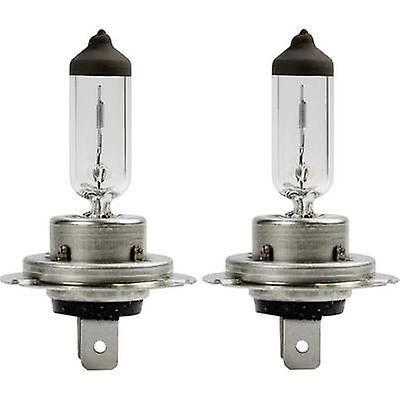 AEG Halogen bulb White Xenon H7 55 W
