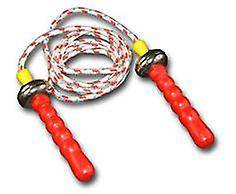 Mora Casa Mora Viraf Casa-Mora Viraf Double Jumper Bell Rope (Babies and...
