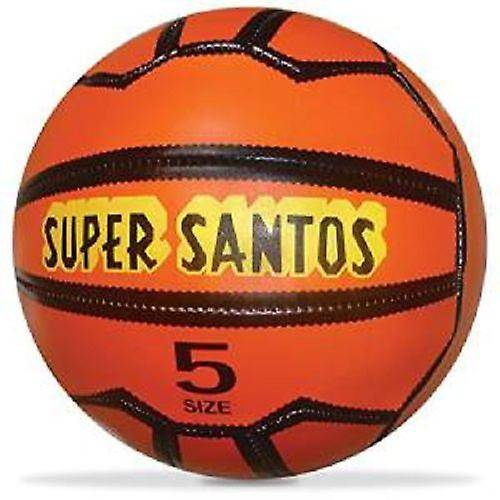 Mondo Super Vintage Saints (Leather 300 G. Deflated)
