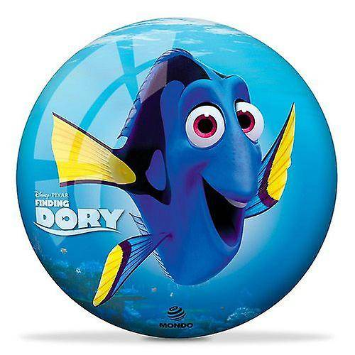 Mondo Finding Dory (Babies and Children , Toys , Others)
