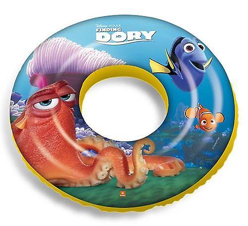 Mondo finne Dory Float (babyer og barn, leker, andre)