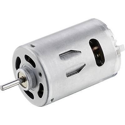 Motraxx Universal brushed motor Motraxx XDRIVE 540-3 10000 rpm
