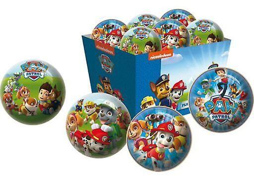 Mondo pote Patrol (babyer og barn, leker, andre)