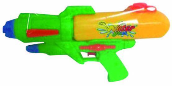 Import Importere middels vannpistol 32 Cm (babyer og barn, leker, a...