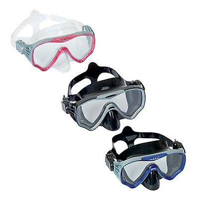 Bestway Premium Adult Swim maske (babyer og barn, leker, andre)