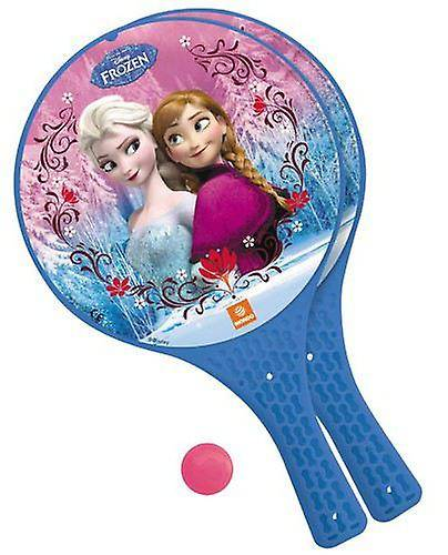 Mondo Shovels And Ball Frozen (Babies and Children , Toys , Others)