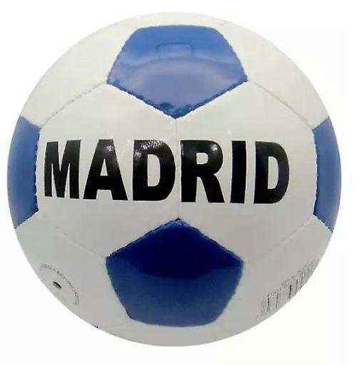 Importere Balon Futbol Madrid (babyer og barn, leker, andre)