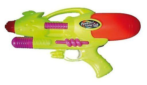 Importere maskingevær vann 62 Cm (babyer og barn, leker, andre)