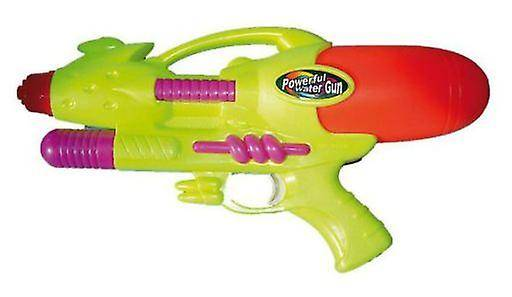 Import Machine Gun Water 62 Cm (Babies and Children , Toys , Others)