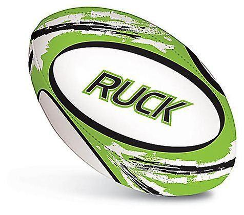Mondo Rugby Ruck No.5 (babyer og barn, leker, andre)