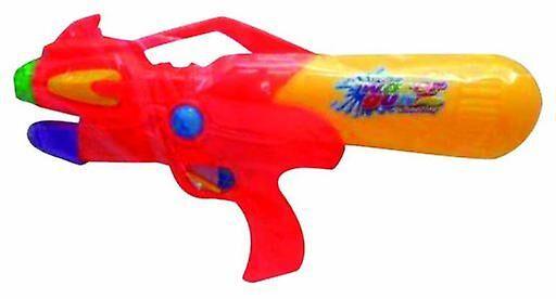 Importere store vannpistol 40 Cm (babyer og barn, leker, andre)