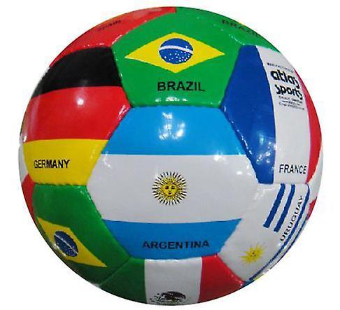 Importere Balon Futbol Munidal 300 (babyer og barn, leker, andre)