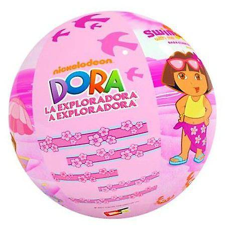 Import 50 Cm Hinchable Balon (Babies and Children , Toys , Others)