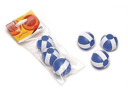 Cayro sette 3 Velcro baller (babyer og barn, leker, andre)
