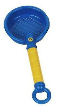 Klein Short Handle screen (Babies and Children , Toys , Others)