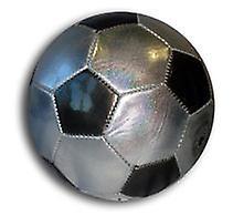 Importere liten skinn fotball (babyer og barn, leker, andre)