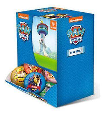 Mondo Mini Ball Paw Patrol (Babies and Children , Toys , Others)