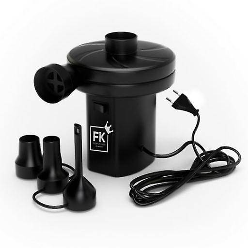 Floatie Kings Super 2000 Inflator (Babies and Children , Toys , Oth...