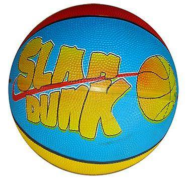 Import Importere Balon kurv N5 Tricolor (babyer og barn, leker, andre)