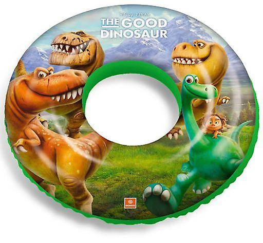 Mondo god Dinosaur Float (babyer og barn, leker, andre)
