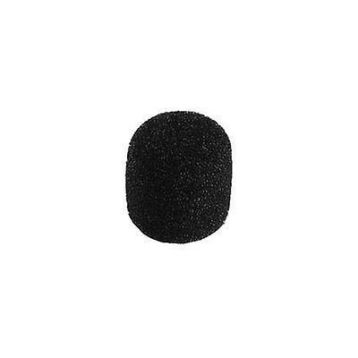 MONACOR WS-20 mikrofon frontrute diameter: 20 mm