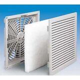 CasaFan Bytte regjering kjøling tilbehør stikkontakt grille med filter SC-G...