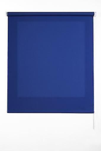 Store Home Storplanet koboltblå gjennomskinnelig rullende Stucco (tilbehør for...