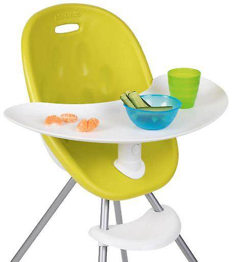 Philandteds Poppy Evolutive Lima Chair (Babies and Children , Walk)