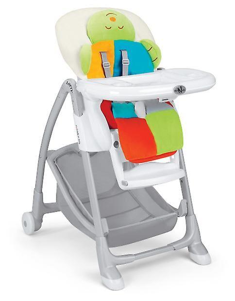 Neonato Lofty Relax (Babies and Children , Walk)