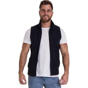 Outdoor Look Utendørs utseende Mens Castletown og varme kroppen varmere Trekull XL- Chest Size 46