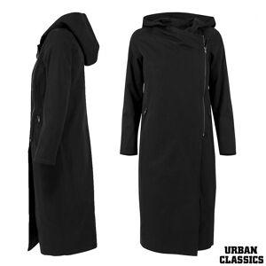 3a795b3a Dameklær Urban Classics Urban klassikere damer jakke i Peached